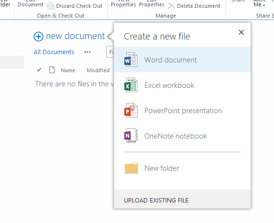 sharepoint-office-apps-2013-create-document